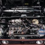photo d'une Golf GTI 1800 Pirelli de 1983 en vente chez Classic 42 | Vente de Voitures Classiques Allemandes